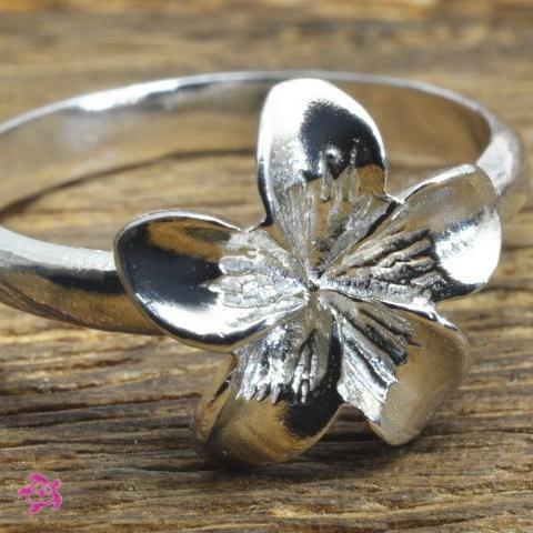 ハワイアンリング・指輪