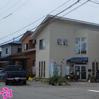 日本縦断part2